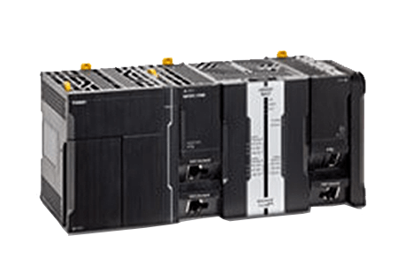 NX701 industrial Automation Controller