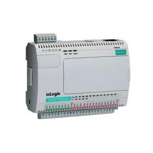 moxa-iologik-e2200-series-image-1-1.jpg