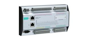 ioLogik E1510-M12-CT-T