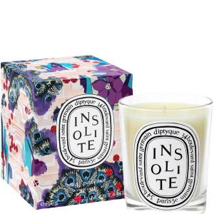 Liberty Insolite Candle
