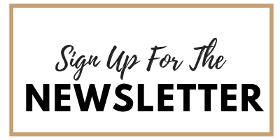 sign up for the newsletter button.  click here to sign up.