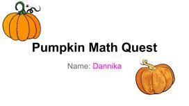 3j-pumpkin-math-quest