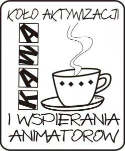 kolo-aktywizacji-i-wspierania-animatorow_l