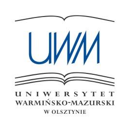 logo-UWM