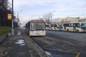 Как добраться в аэропорт Домодедово