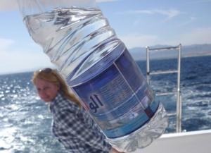 Питьевая вода в Египте