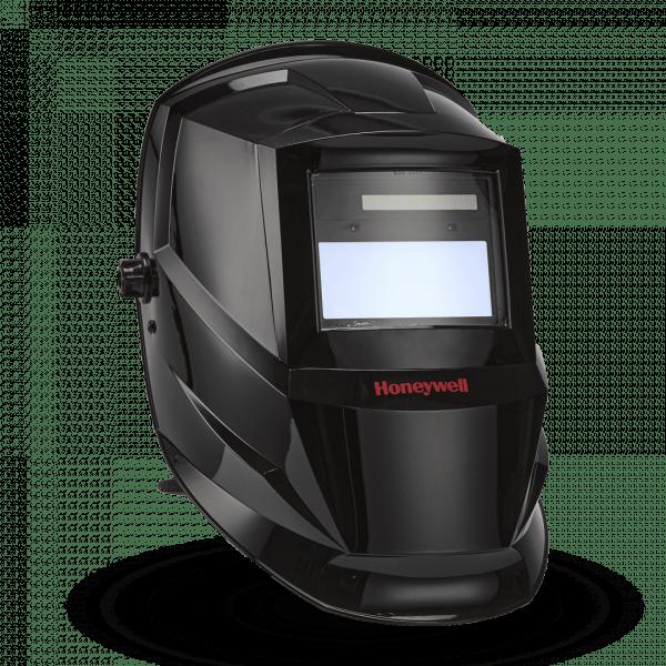 Schweißerschutzhelm - HW100 ADF