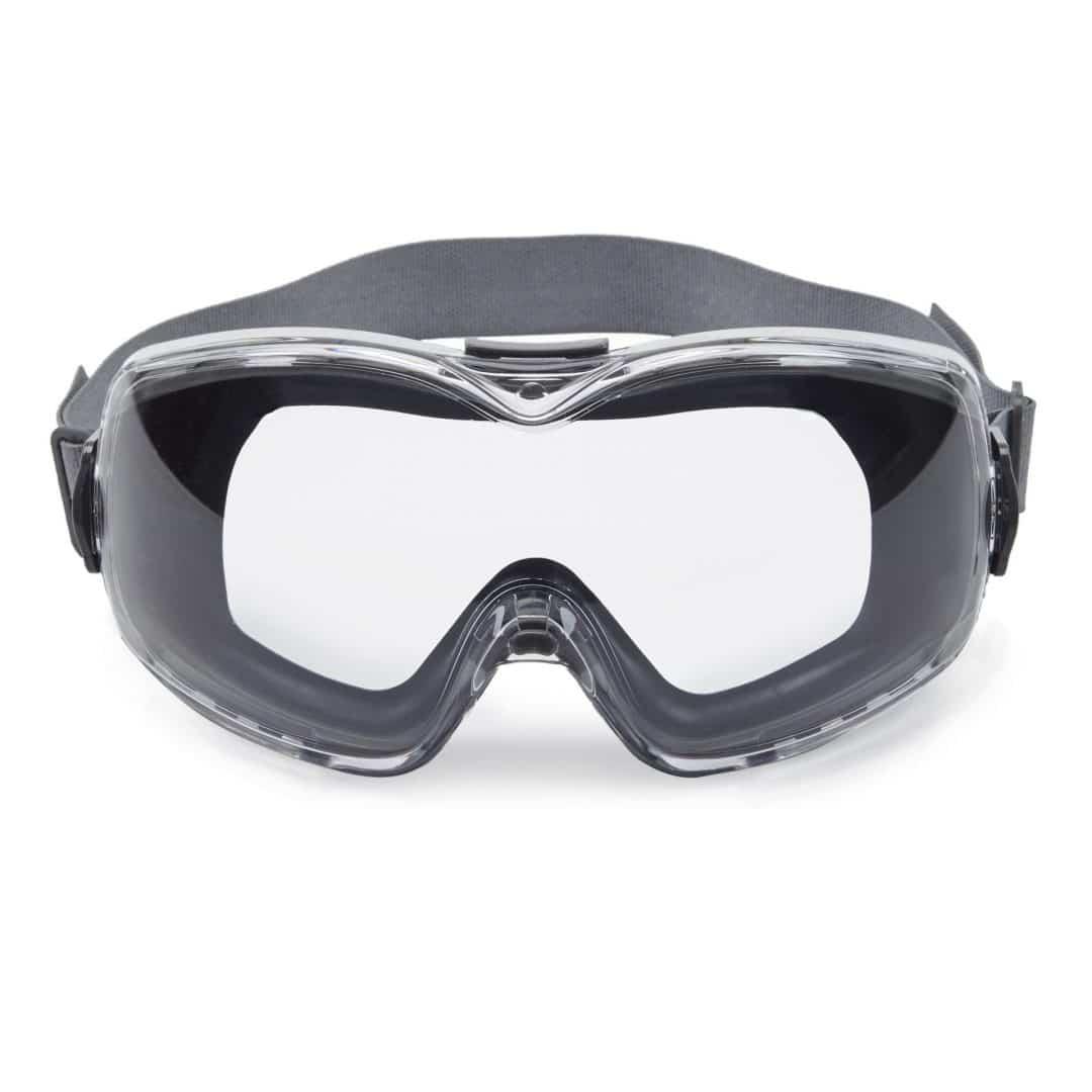 Sicherheitsbrille - DURAMAXX