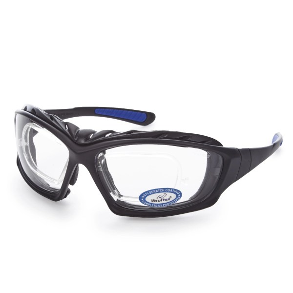 Sicherheitsbrille - PRO ULTIMA CLEAR