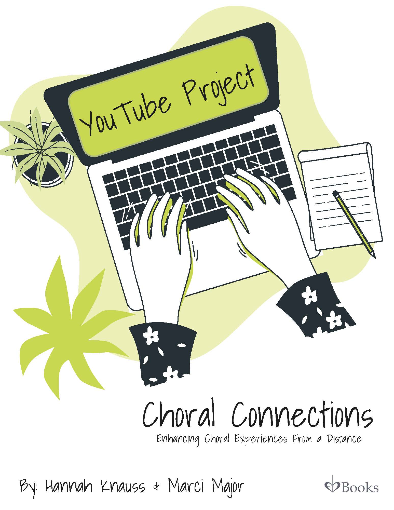 Higher Ed Choral Music