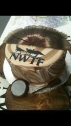 Nation wildlife turkey federation