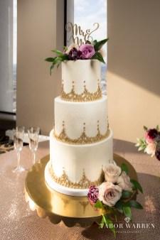 Ms. Laura's Cakes 2-18-17-3