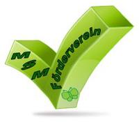 Logo_Förderverein_200