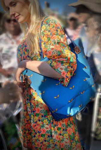 chelsea flower show 2021 pic- Kerstin Rodgers-msmarmitelover - 4