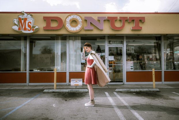 Donuts-35