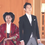 絢子さまご結婚 天皇・皇后両陛下をお支えしていく 父と母のような夫婦に