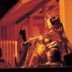 とよま秋まつり2019 9/14(土)・15(日)開催 薪能 アクセス