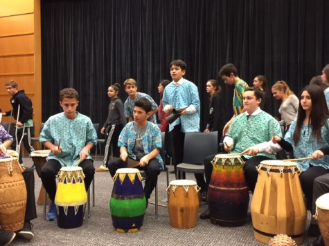 drumming-a-3