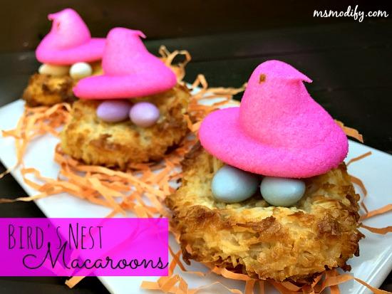nestmacaroons
