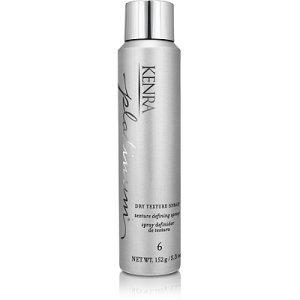 Kendra Dry Shampoo