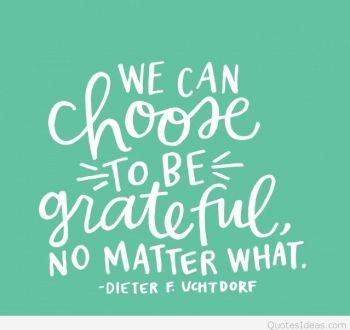 Be-Grateful-quote
