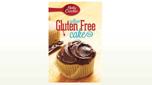 gluten-free-yellow-cake-mix