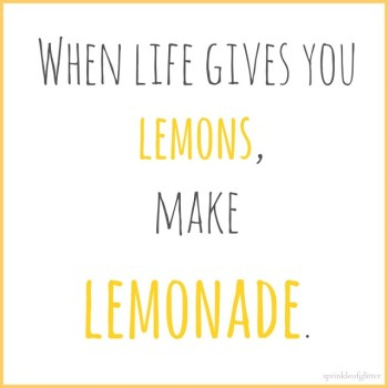 lemonadequote