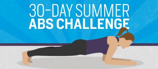 30-day-summer-abs-challenge-img-281351
