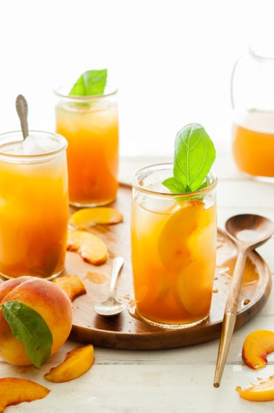 Iced-Peach-Tea-14-597x900