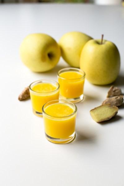 Natural-immune-boosting-shots