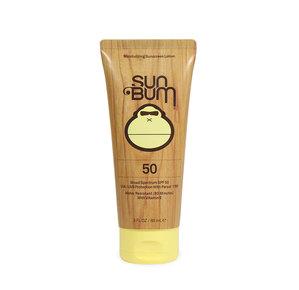 gluten free sunscreen