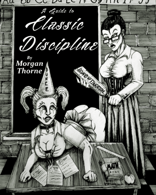 classic discipline workshop