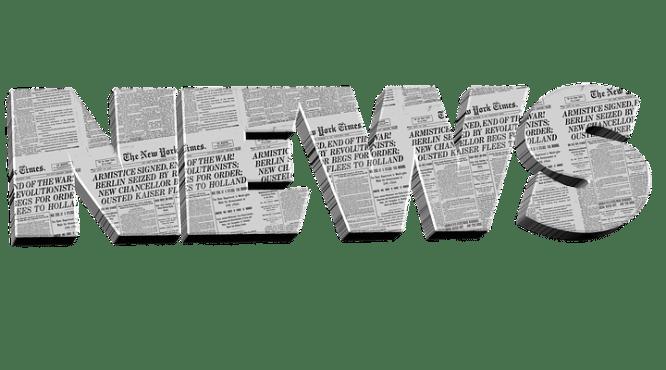 BDSM News October 2017
