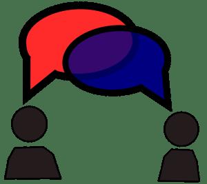 safewords controversial bdsm kink safety