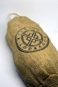 lodbrock pillory set review stocks paddle flogger blindfold [Image Description -