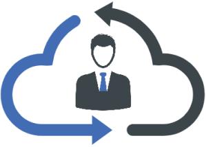 MSnet Professional Service