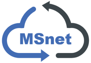 MSnet Managed Service