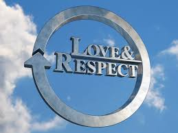 Love and Respect dtd 031813