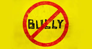bully image 1