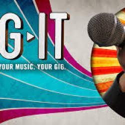 gig it image 1