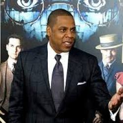 jay z great gatsby