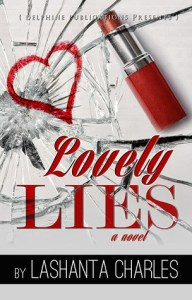 lovely-lies1