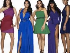 Basketball Wives Miami 1
