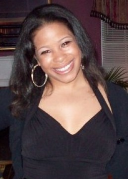 Carmen Fletcher  Managing Editor of  Ms.Nix in the Mix that is in love with life, love, the cities by oceans and everything in between.  Contact for Advertising, Editor, and Blogging inquiries. msnixads@gmail.com @CNegarita