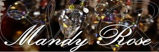 Mandy Rose Logo