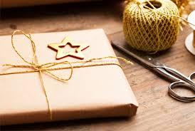Gift Giving Guidea