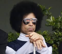 Prince 2014a