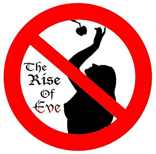 The Rise of Eve: Stop Violence Against Women Worldwide