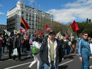 Marcha por la Dignidad (15)