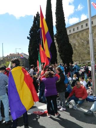 Marcha por la Dignidad (16)